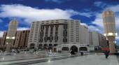 فندق أوبروى